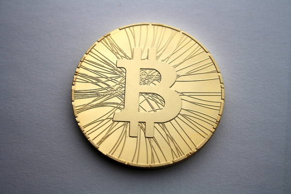 Bitcoin, bitcoin coin, physical bitcoin, bitcoin photo